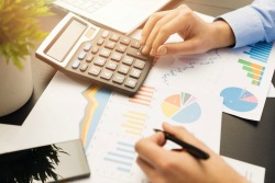 Northwest Chicago Suburbs income tax preparation