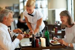 Northwest Chicago Suburbs restaurant accounting