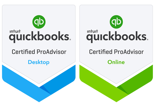 Northwest Chicago Suburbs QuickBooks ProAdvisor